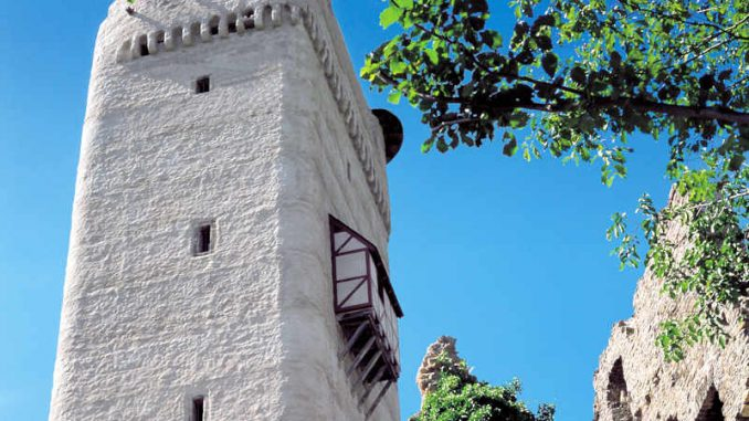 Olbrueck_Einsendung_Details-Turm