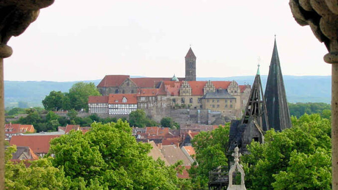 Quedlinburg_Panorama_0156