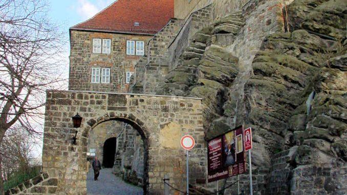 Quedlinburg_Torhaus_0085
