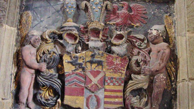 Quedlinburg_Wappen_0138
