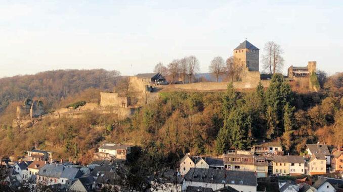 Saynburg_Frank-Hamm_Panorama