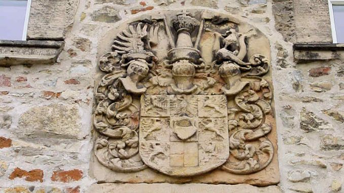 Burg-Wanzleben_Wappen_0079