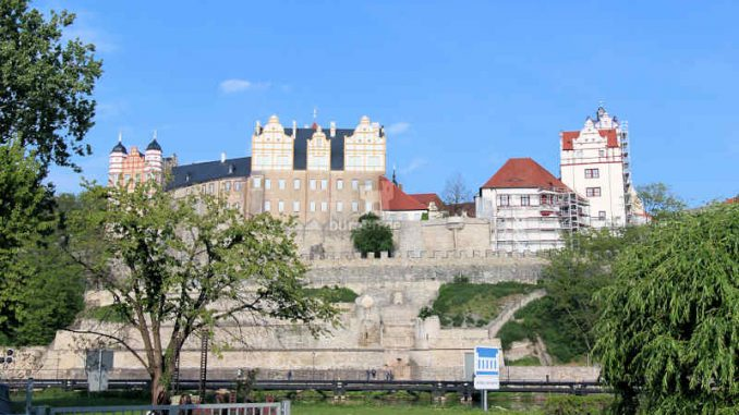 Bernburg_Panorama_3929