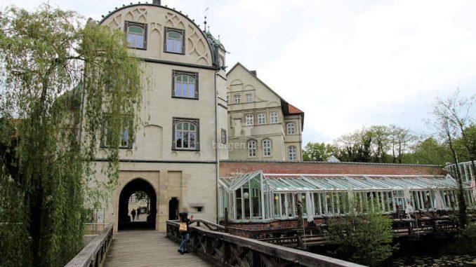 Schloss-Gifhorn_Turm_4021