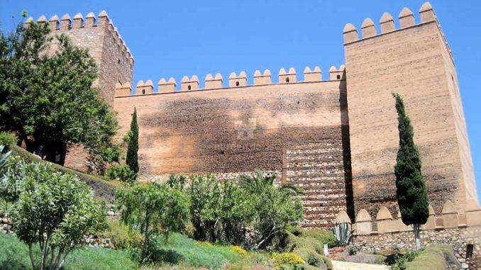 Alcazaba-de-Almeria_Oberburg_7584