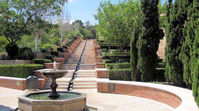 Alcazaba-de-Almeria_Wasserspiele_7611