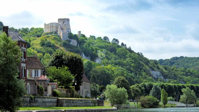 Chateau-Gaillard_Eure_c-Sylvain-Bachelot_2