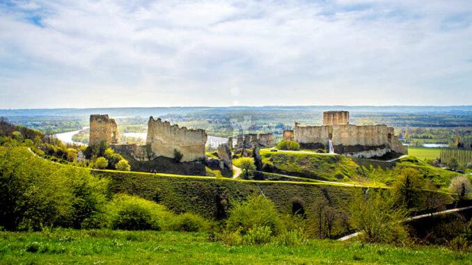 Chateau-Gaillard_Eure_c-Sylvain-Bachelot_7