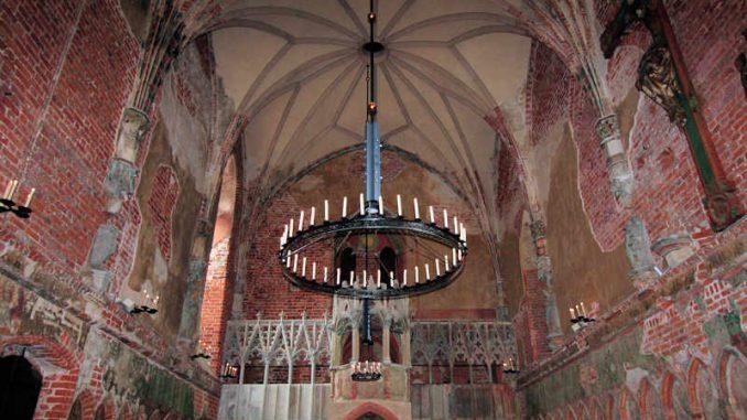 Marienburg_Marienkirche_0432