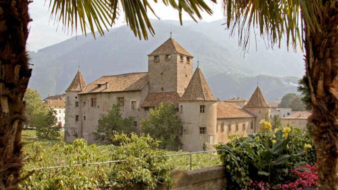 Schloss-Maretsch_1567150510_IMG-9667_Stiftung-Bozner-Schlösser