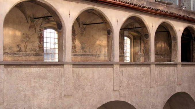 Schloss-Maretsch_1567150517-Loggia_Stiftung-Bozner-Schlösser