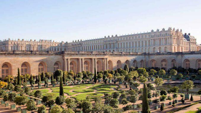 Versailles_THOMAS-GARNIER_0800