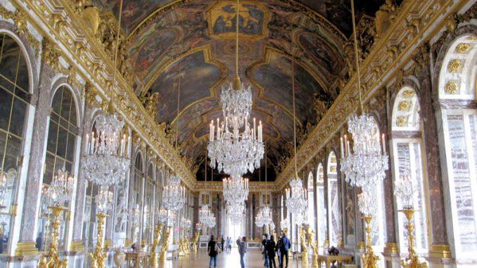 Versailles_flickr_Nakagawa_3550271263_2ed73ed6c3_800