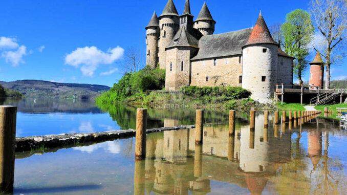 Chateau-de-Val_Nahaufnahme