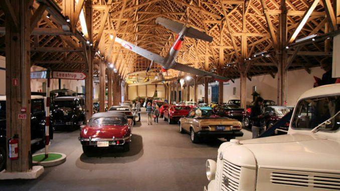 Egeskov_Automobilausstellung_1389
