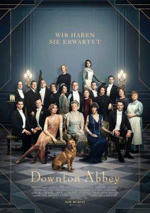 Downton-Abbey_Copyright-UPI_Filmplakat