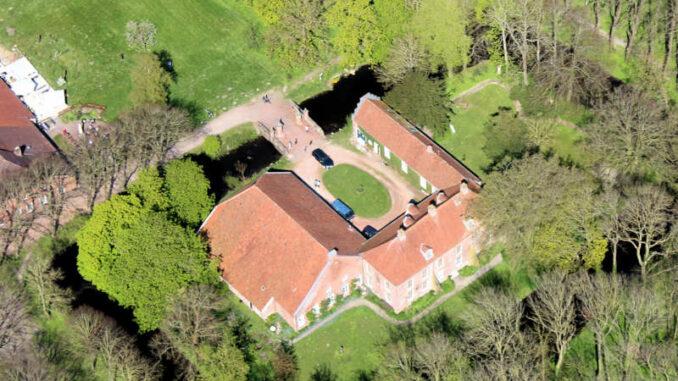 Osterburg-Groothusen_Luftbild