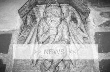 Staatliche Schlösser, Burgen und Gärten Sachsen gGmbH: Museen, Parks und Gärten bis 19. April 2020 geschlossen