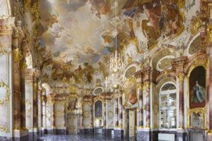Bruchsal_Marmorsaal_ssg-pressebild-scaled.jpg