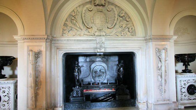 Kingston-Lacy_Kamin_0732