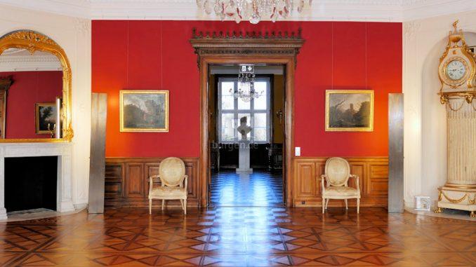 Schloss-Ahrensburg_Festsaal_JuergenJobst