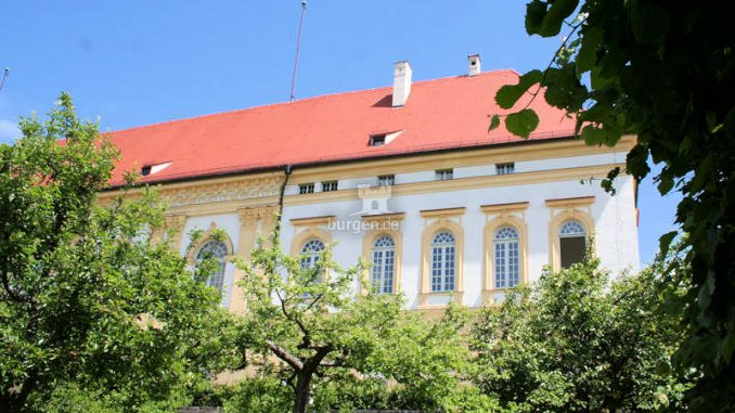Schloss-Dachau_Blick-aus-dem-Park_5305