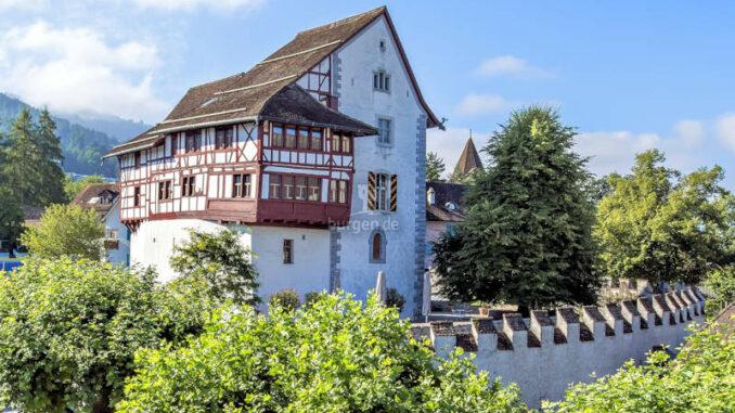 Burg-Zug_1584026098-BG_BurgSommer_Giesecke2_Aussenansicht