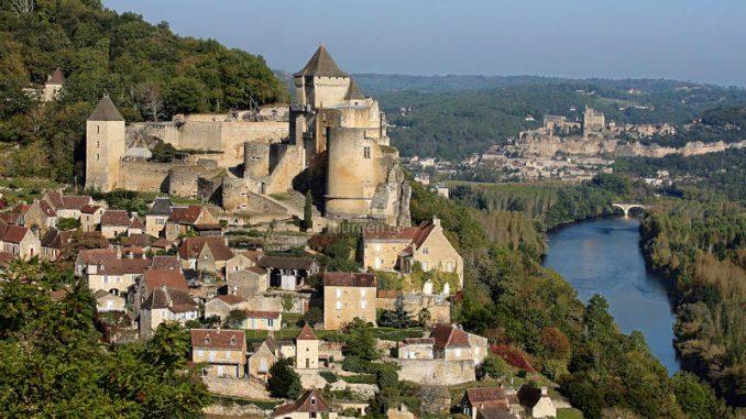 Chateau-Castelnaud_2-Burgen_c-Laugery