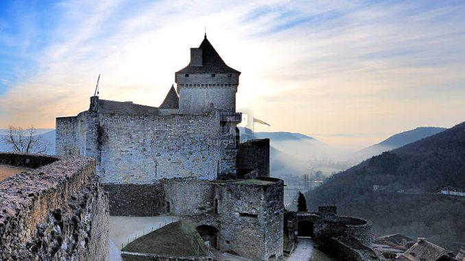 Chateau-Castelnaud_Nebel_c-Rabouan