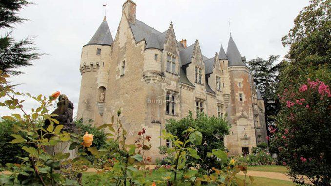 Chateau-Montresor_Haupthaus_5896
