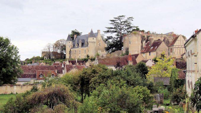 Chateau-Montresor_Panorama_5899