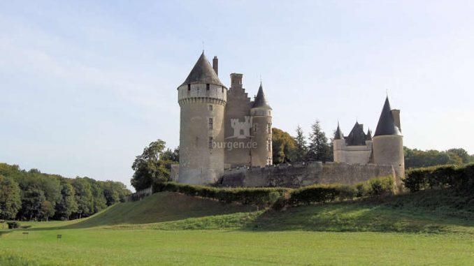 Chateau-de-Montpoupon_Panorama_6383