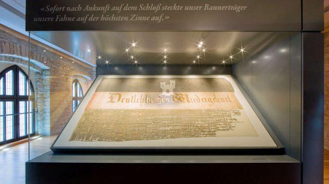 Hambacher-Schloss_Ausstellung