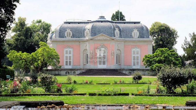 Schloss-Benrath_1583151887_Mirjam-Verhey