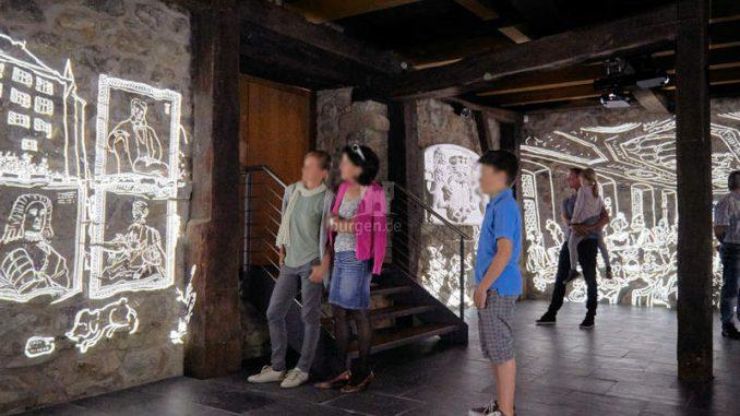 Schloss-Heidegg_Ausstellung_1583847949