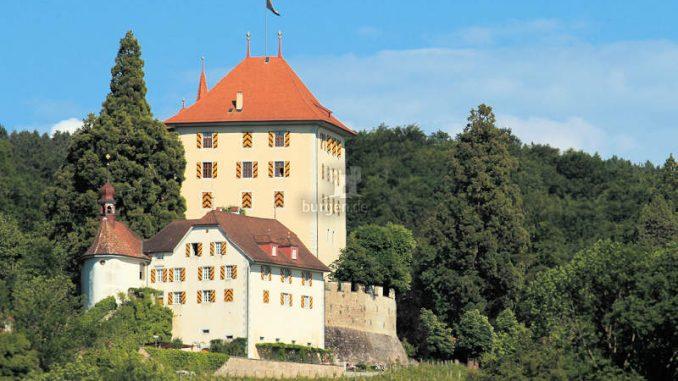 Schloss-Heidegg_Fernansicht_1583847949