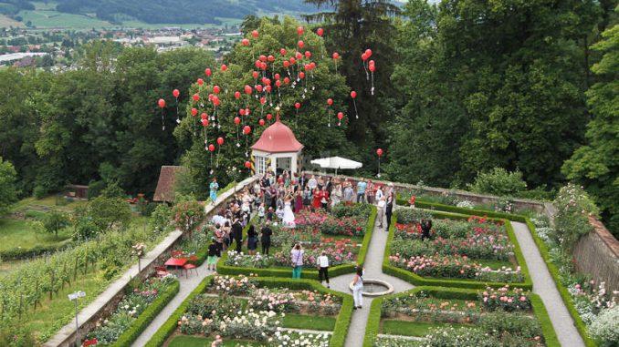 Schloss-Heidegg_Hochzeit_1583847949-Beoud