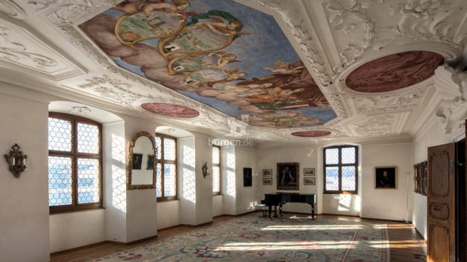 Schloss-Heidegg_Innenansicht_1583847949-700