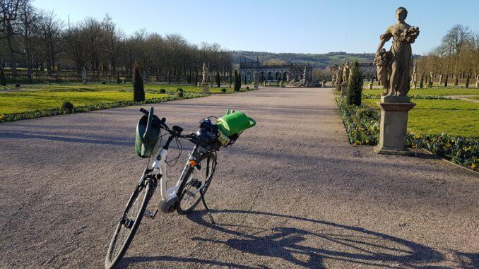Schloss_Weikersheim_Fruehlingfoto-ssg-sandra-özcan_ssg-pressebild