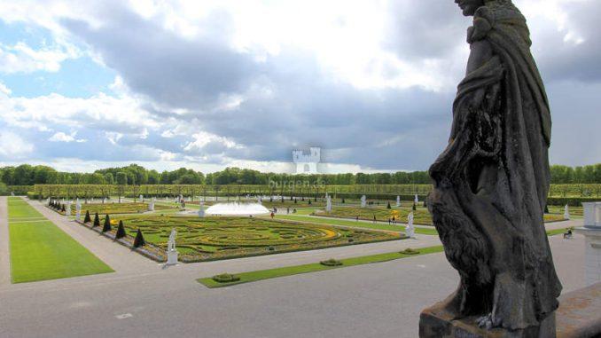 Herrenhausen_Impressionen-Park_4153
