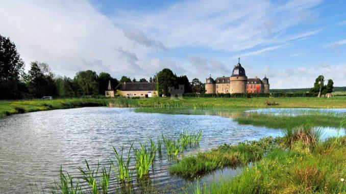 Chateau-Lavaux_Seeblick