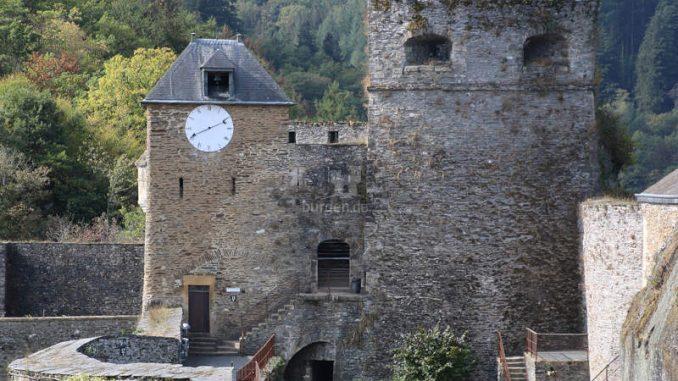 Chateau-de-Boullion_Bollwerk_Rentrop_4303