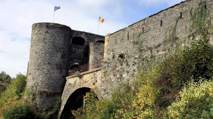 Chateau-de-Boullion_Bruecke-und-Torhaus_Rentrop-0969
