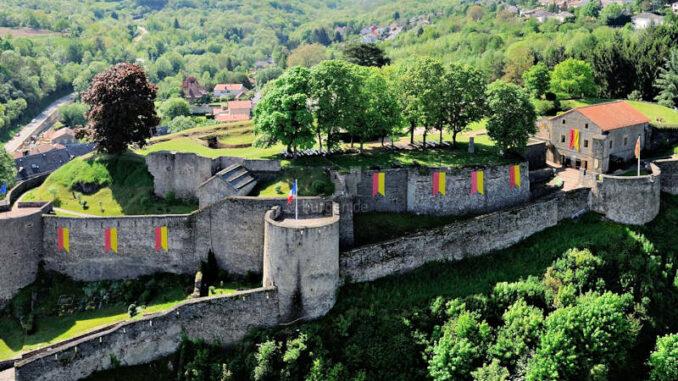 Chateau-des-Ducs-de-Lorraine_Luftbild_c-Chateau