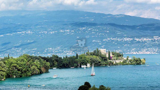 Isola-del-Garda_Panorama