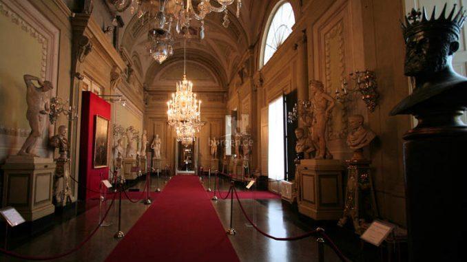 Palazzo-Pitti_Galerie
