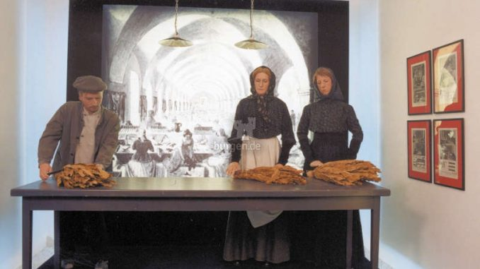 Pfeilburg-Fuerstenfeld_Ausstellung