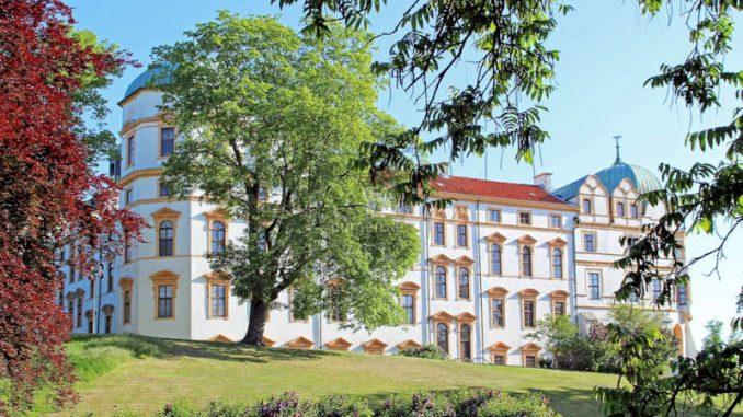 Schloss-Celle_Blick-aus-dem-Park