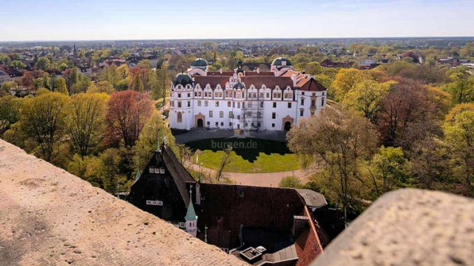 Schloss-Celle_Panoramablick