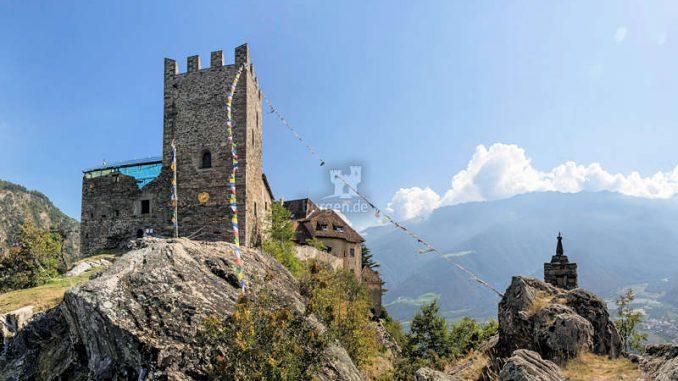 Schloss-Juval_Burgfried-Detail_flickr-Erich-Joebstl